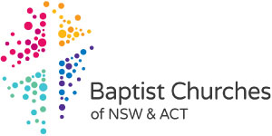Baptist Churches of NSW and ACT