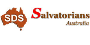 Australian Region of the Salvatorians (Society of the Divine Saviour)