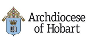 Catholic Archdiocese of Hobart