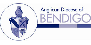 Anglican Diocese of Bendigo