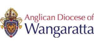 Anglican Diocese of Wangaratta