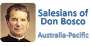 Salesians of Don Bosco (Australia-Pacific)
