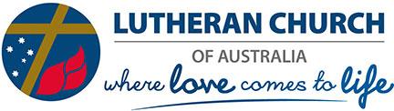 Lutheran Church of Australia